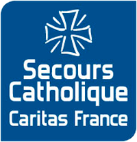 Secours catholique seine saint denis